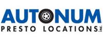 autonum-logo